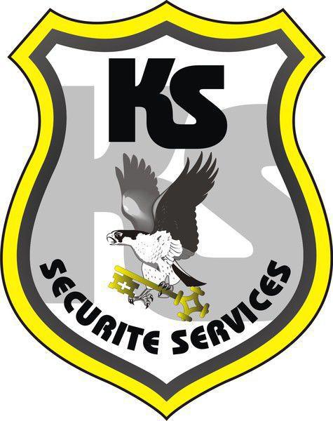 KS Sécurité Services - Agence de sécurité Versoix - GE 1290