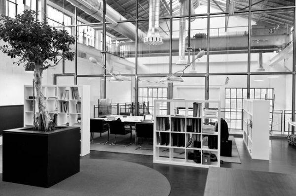 mat architecture management architecte bureau gen ve ge 1203. Black Bedroom Furniture Sets. Home Design Ideas