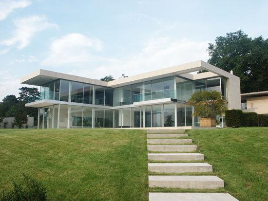 De giovannini sa architecte bureau gen ve ge 1201 - Bureau architecte geneve ...
